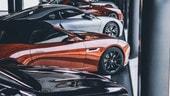 Mercato auto, in Europa estate con il -3,2%