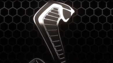 Il morso del cobra, nel 2019 Shelby GT 500 da 700 cv