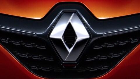 VIDEO: Renault Clio, teaser