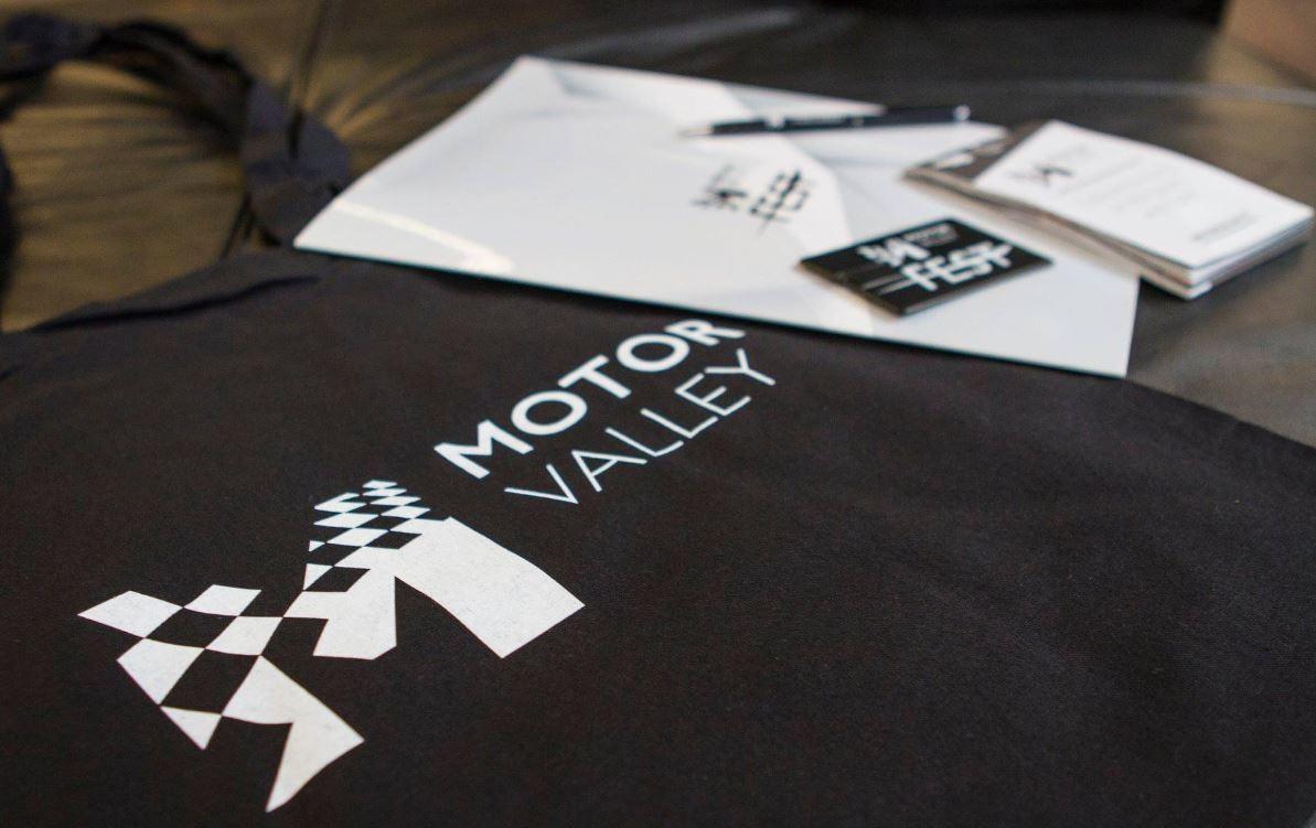 Motor Valley Fest, dal 16 al 19 maggio a Modena
