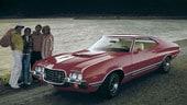 Ford Gran Torino: la sua storia