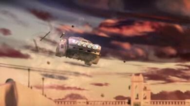Fast and Furious Spy Racers, nuova serie tv su Netflix - Il video
