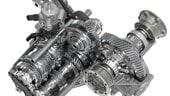 Volkswagen, su Passat debutta il nuovo cambio MQ281