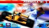 """""""Formula 1"""": nel 1996 il primo titolo della serie"""