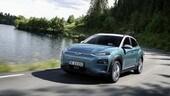 Hyundai e Juice Box di Enel X: l'offerta per la ricarica delle auto elettriche