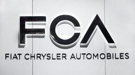 FCA e PSA, alleanza possibile secondo ilWall Street Journal