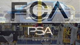 Fusione FCA PSA, le prime reazioni