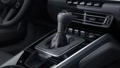 Porsche 911 Carrera S è anche manuale 7 marce