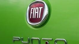 Manley, Fiat più presente nel segmento B in futuro