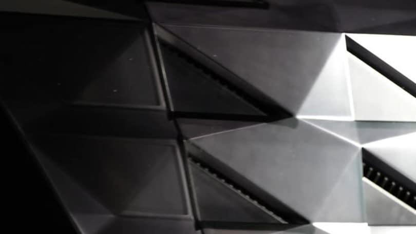 Hyundai Suv Concept, il video teaser