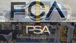 FCA rigetta le accuse di GM e il titolo crolla in borsa