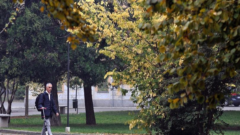Monopattini a Milano: parte la sperimentazione fino a luglio 2021