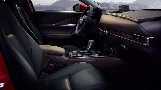 Mazda Skyactiv-Vehicle Architecture: armonia tra uomo e macchina