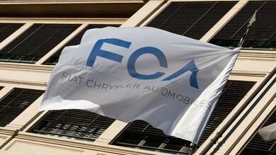FCA conferma le trattative per una partnership con Foxconn
