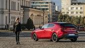 Crescita Mazda: i numeri, oltre i numeri