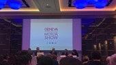 Salone di Ginevra, presentata l'edizione 2020