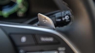 Hyundai e Kia, arriva il cambio connesso predittivo