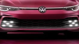 Nuova Volkswagen Golf GTI debutta a Ginevra