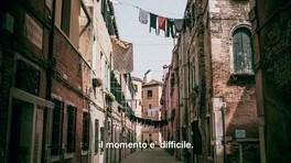 VIDEO: We Are Italy, Fracis Ford Coppola e FCA incoraggiano l'Italia
