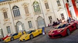 Milano Monza Open-Air Motor Show, ecco le nuove date