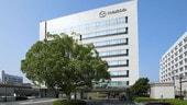 Coronavirus, Mazda riorganizza la produzione