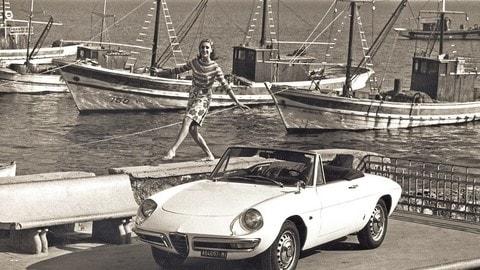 Pininfarina, eleganza senza limiti FOTO