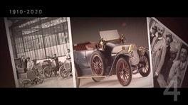 Alfa Romeo, emozioni da Quadrifoglio VIDEO