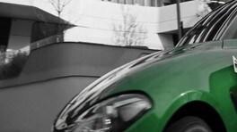 Alfa Romeo Stelvio e Giulia Quadrifoglio MY 2020 VIDEO