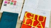 Auto storiche, ASI contro la distruzione dei documenti cartacei