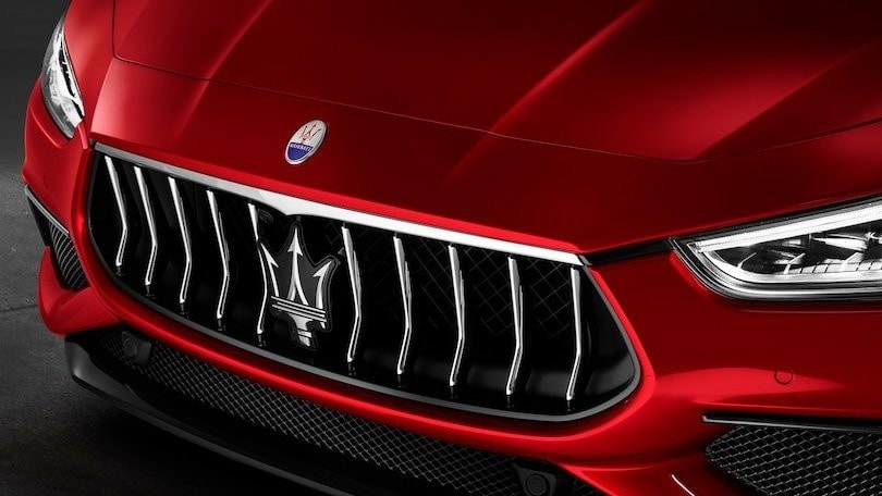 Maserati Ghibli Hybrid  - Pagina 6 155136159-cff07489-e1b2-44b3-a115-d51fc3e62aef