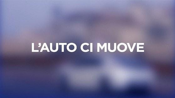 Mazda, messaggio alle istituzioni: non dimenticatevi dell'auto VIDEO