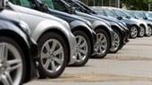 Mercato auto: Cina e Gran Bretagna provano a ripartire