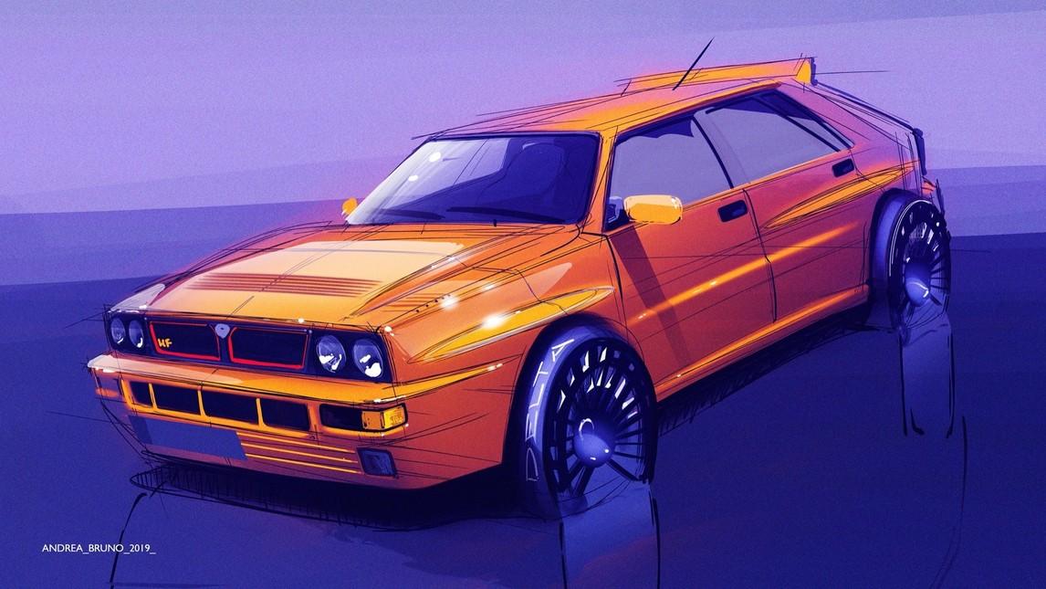 www.auto.it