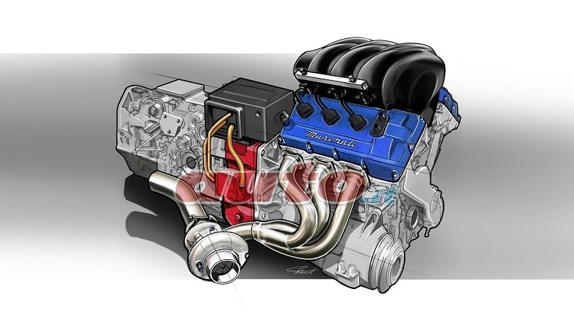 Maserati MC20 - Pagina 17 143247308-c3d74bb9-e12b-4bc3-b306-e1b7af0b4e74