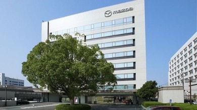 Mazda, dopo il COVID riprende la grande produzione