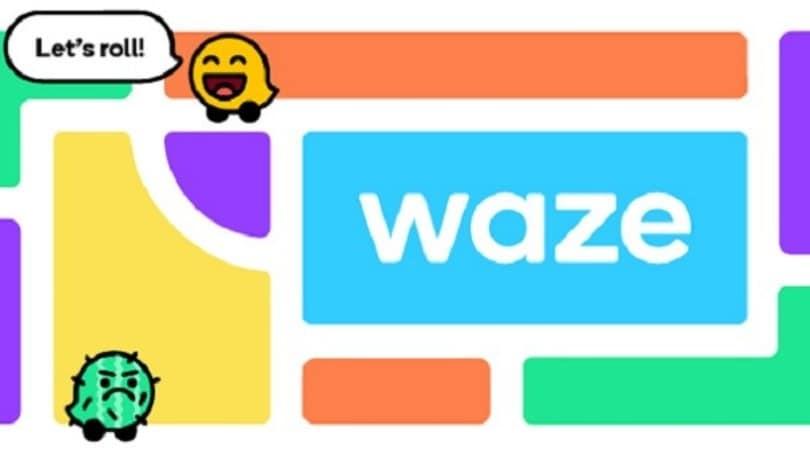 Waze cambia: aggiornamento per l'app di navigazione