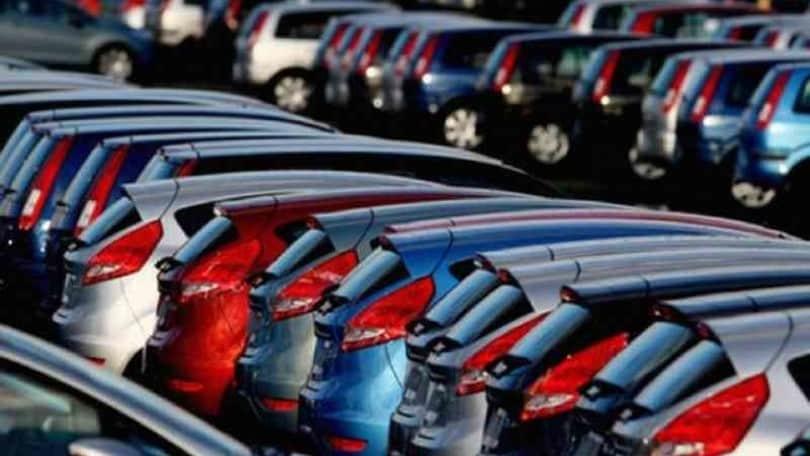 Incentivi auto, l'accordo c'è, ora va finanziato