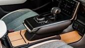 Mazda e il sughero: dalle origini alla MX-30, un rapporto speciale