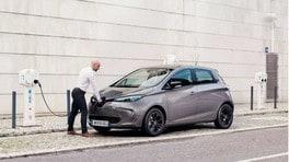 Incentivi auto 2020 e bonus locali, in Lombardia lo sconto può arrivare fino a 18mila euro