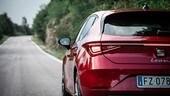 Incentivi auto, i modelli SEAT che beneficiano degli sconti