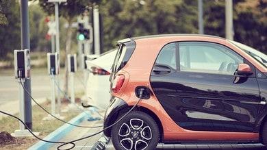 Ecobonus auto, che successo: oltre 3mila richieste già effettuate