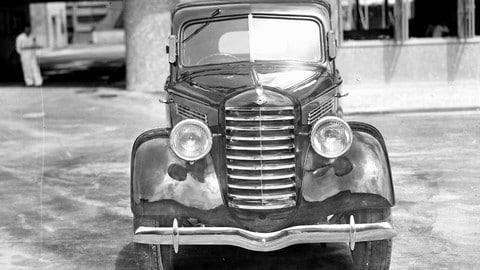 Utilitarie e compatte nella storia di Mazda LE FOTO