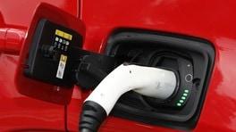 Incentivi auto 2020, gli sconti su tutti i modelli per fascia dal 1° settembre