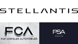 FCA-PSA annunciano il Cda di Stellantis