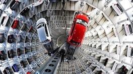 Incentivi auto esauriti, UNRAE e Federauto chiedono al Governo di intervenire