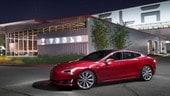 Tesla Full Self Driving, alle porte la beta per clienti selezionati