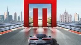 Milano Monza Motor Show, il salone dell'auto diffuso