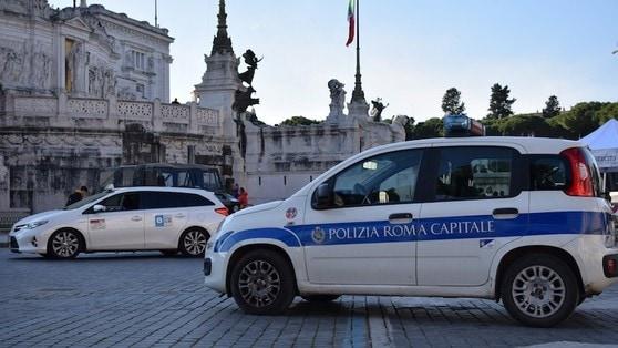 Autocertificazione coprifuoco Lazio, Campania e Lombardia: scarica il nuovo modello in pdf