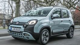 Ecobonus, esauriti i fondi per le auto della fascia 61-90 g/km di CO2
