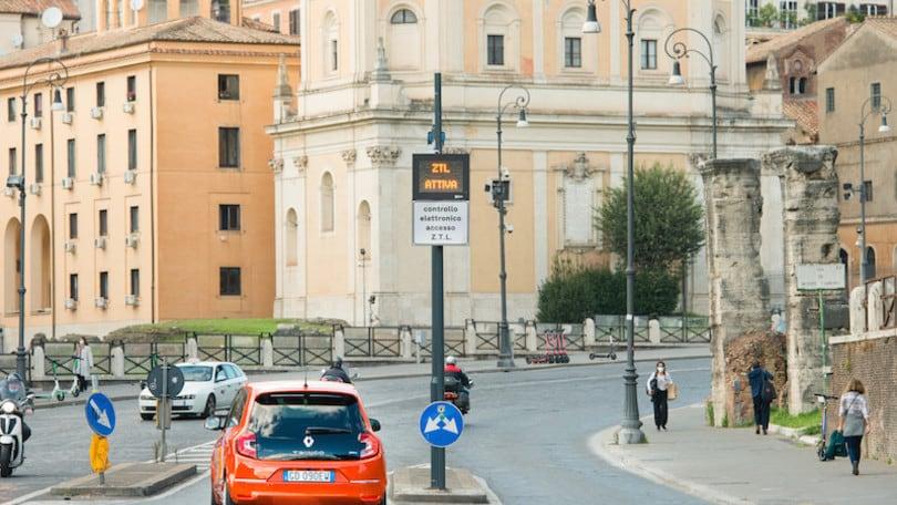 Renault Twingo Electric, primo contatto con l'elettrica francese
